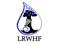 Lanka Rain Water Harvesting Forum